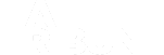 Journal économique et financier